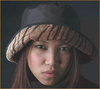 Wax-Hats.jpg